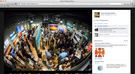 Screen Shot 2013-11-26 at 10.31.13 PM